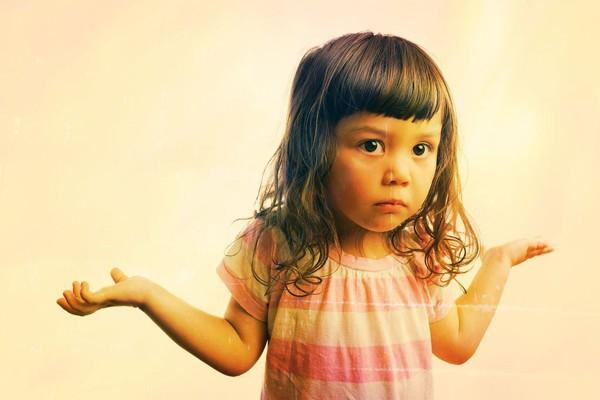 ゆとり世代vs中間管理職vol.3「じゃあどうしたらいいんですか?」