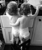 twins-turn-2-f
