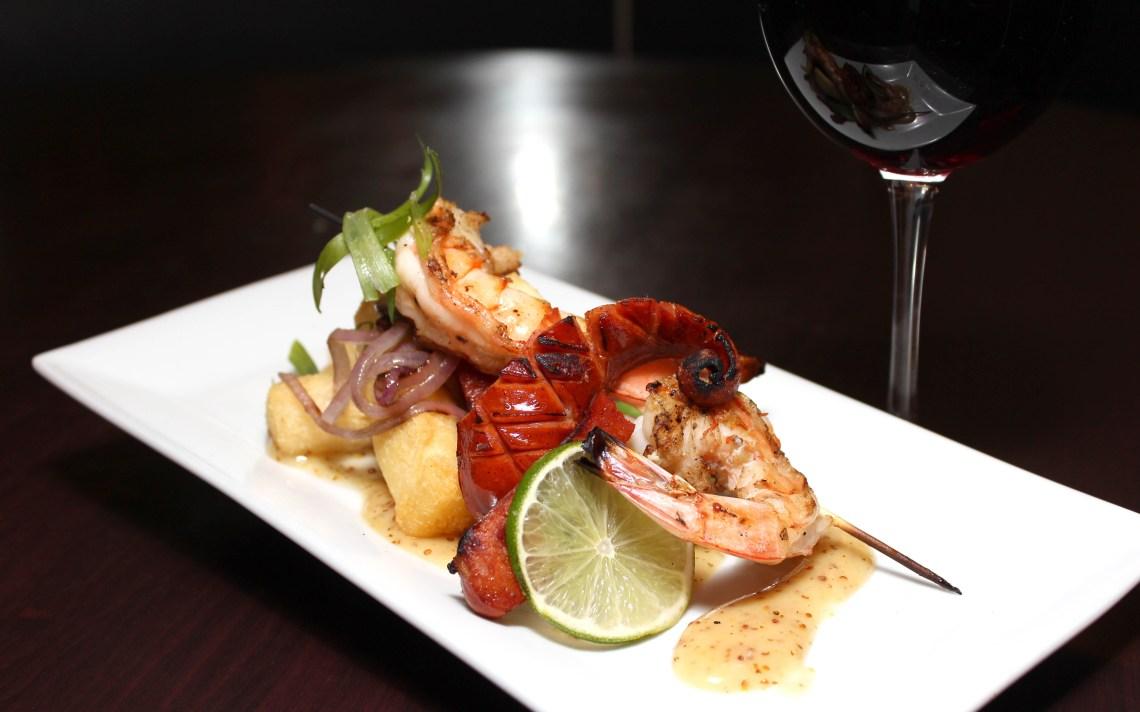 shrimpnchouricoedit