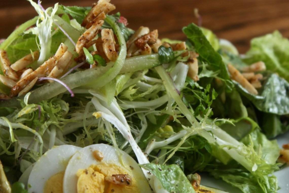 mission-salad