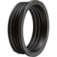SERVICE WEIGHT Gaskets Archives - Mission Rubber LLC