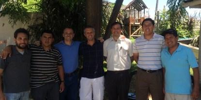 argentina-pastors-2015