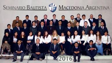 seminario-2016-1