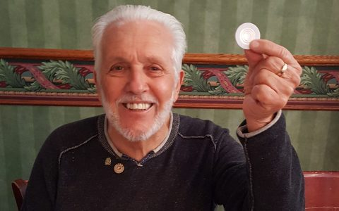 Bob Tavares, Member