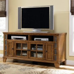 Box Sofa Set Designs Modern For Apartment Diy Plasma Tv Stand Woodworking Plans Pdf Download ...