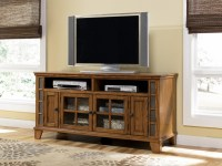 Build Woodworking Plans For Tv Stand DIY wood projects for ...