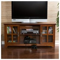 Build Plans A Tv Stand DIY wall hanging gun cabinet plans ...