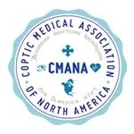 Partner: CMANA