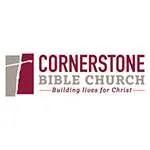 Partner: Cornerstone