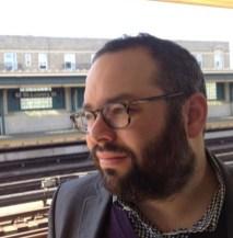 Matt Schatz