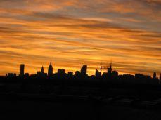 dina_sunset3