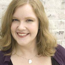 Cast Member Rebecca Comtois