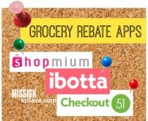 grocery rebate apps.jpg