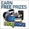 RSVP for Swagbucks 5th Birthday Blowout!