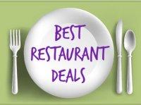 Restaurantdeals