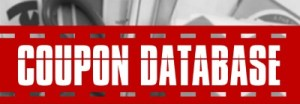 database header