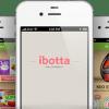 Ibotta Pulls Bonus Offers