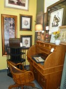 SOHO FX Chic Furniture