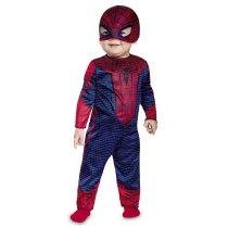"""""""Kids Halloween Costumes"""""""