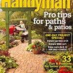Handyman Magazine Subscription