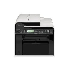 Canon Wireless Laser Printer