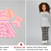 Zulily: Dollie and Me Sets Starting at $9.99