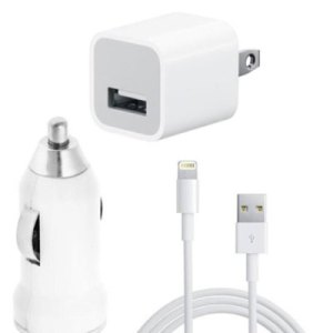 iphone 5 power bundle