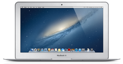 macbook air deals