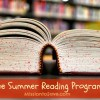 Free Summer Reading Programs Give Great Incentives for Kids