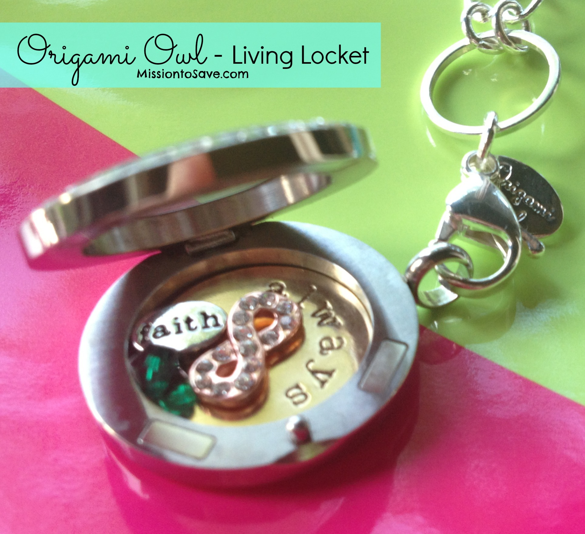 Origami Owl: as cool as it sounds - Lewis Center Mom | 1760x1928