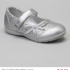 Stride Rite on Sale on Zulily
