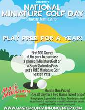 coe-pol_national_mini_golf_day_2013_web