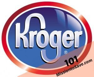 Kroger 101
