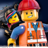 Lego Sale on Zulily