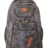 Office Max Penny Backpacks are Back!