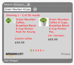 online shopping savings