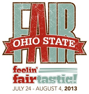 Ohio State Fair Discount Days for 2013! A way to save on everyday. Check them all out on missiontosave.com