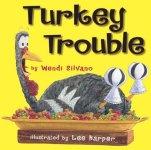 kids kindle books