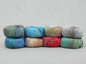 product_2114_crystal-monaco-yarn-1377017071491