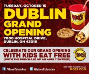 moe's kids eat free