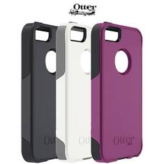 otterbox commuter for iphone 5 or 5s
