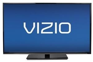 vizio smart tv deal