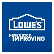 Lowes300