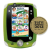 Great Low Prices on LeapFrog Explorer Games (for LeapPad)