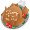 Best Turkey Prices This Week