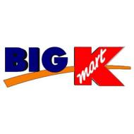 big-k-mart300