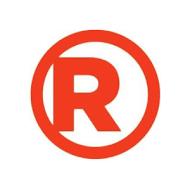 radioshack300