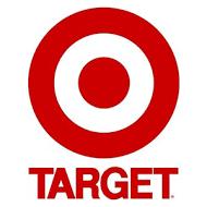 target300