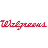 walgreens300