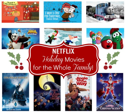 netflix holiday movies at home or on the go  try it free